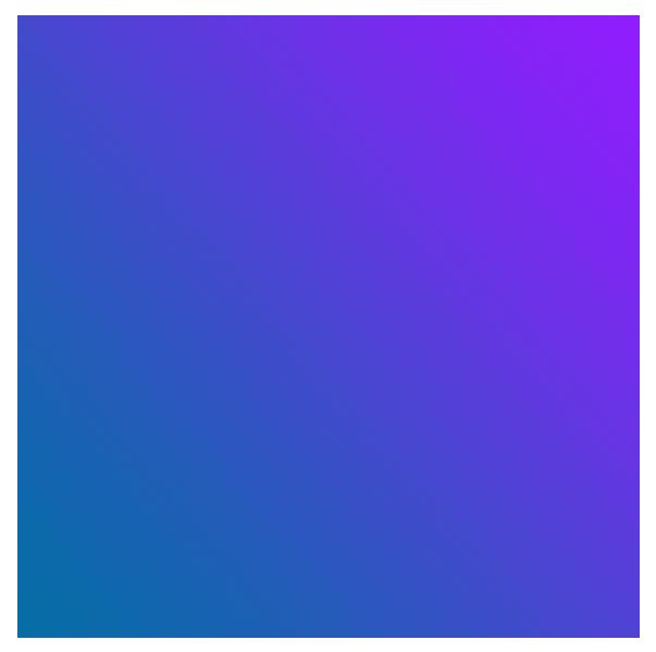 Nateev---LP-elementcirculo
